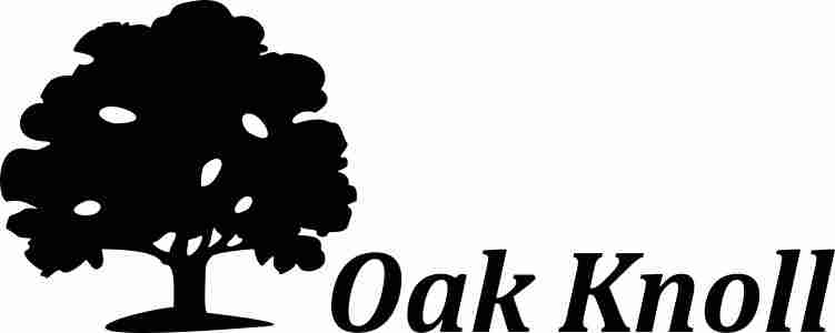Oak Knoll Golf